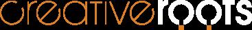 Creative Roots logo